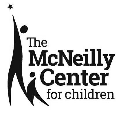 McNeilly Center for Children
