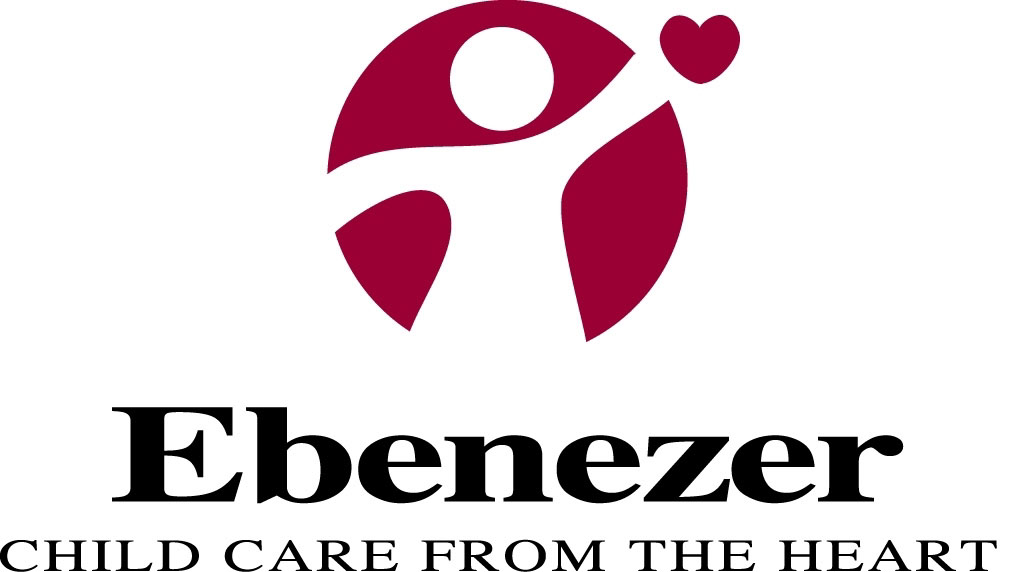 Ebenezer Child Care Centers