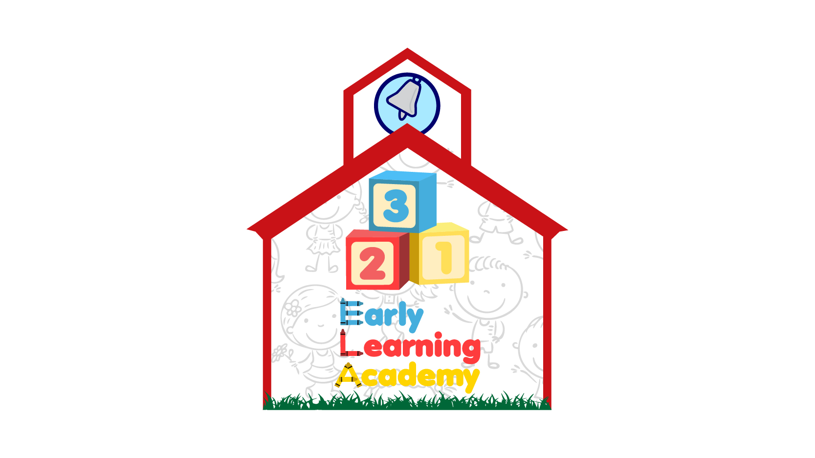 321 Early Learning Academy, Inc.