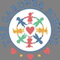 The Gardner School of Midtown