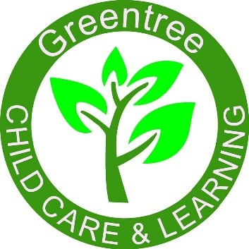 Greentree North Childcare & Learning Center