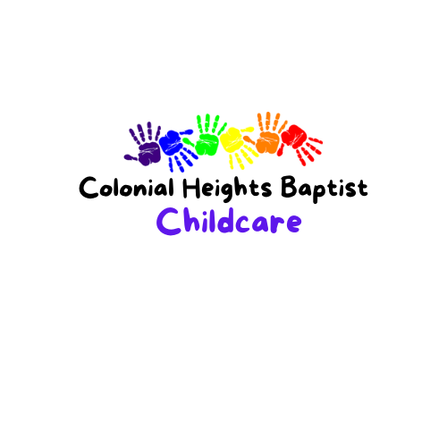 Colonial Heights Baptist Childcare