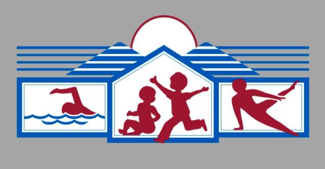 Perpetual Motion Preschool