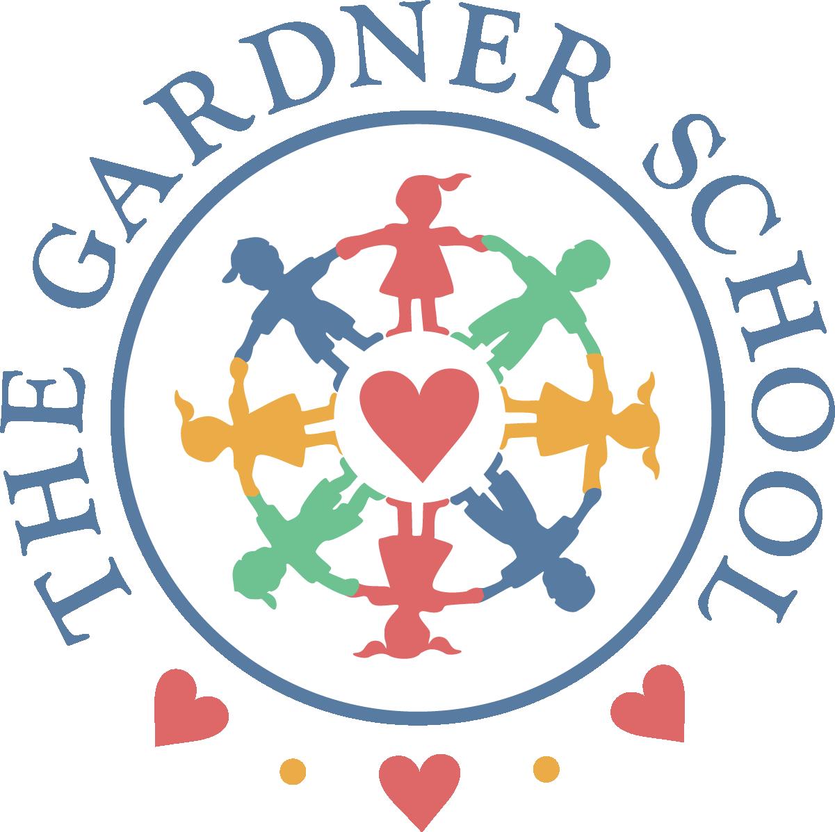 The Gardner School