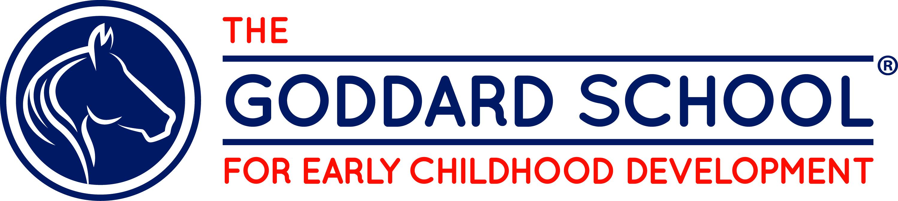 The Goddard School Cordova