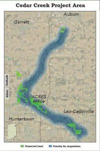 cedar-creek-corridor-map-extraction