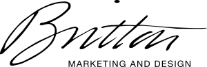 BMDG-black-tagline