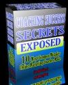 CoachingPDF
