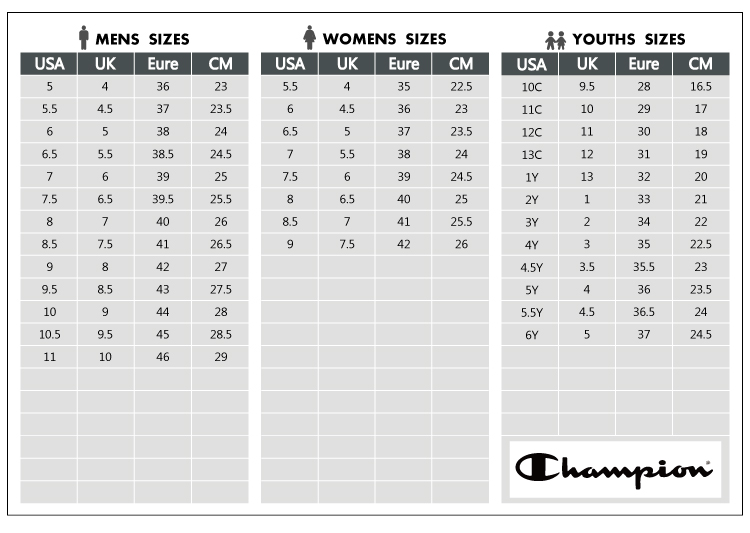 mizuno shoes size chart cm in inches ladies