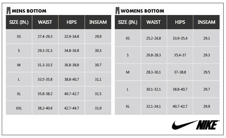 Nike men pro hyperwarm compression sports training black grey