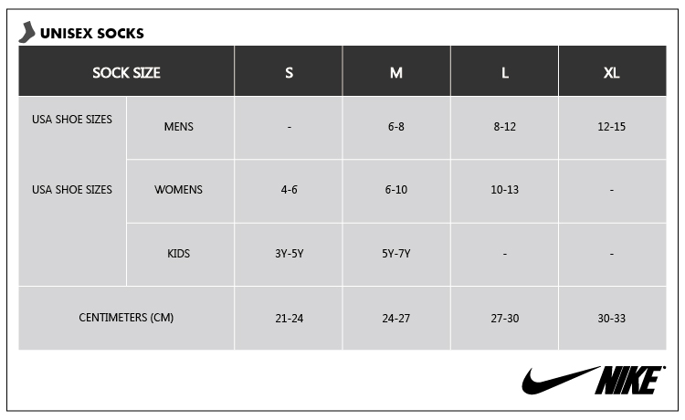 Nike basketball elite versatility team usa nba mens cushioned crew