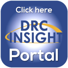 DRC Insight Portal