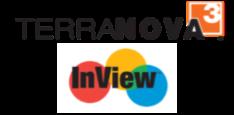 TerraNova 3 InView