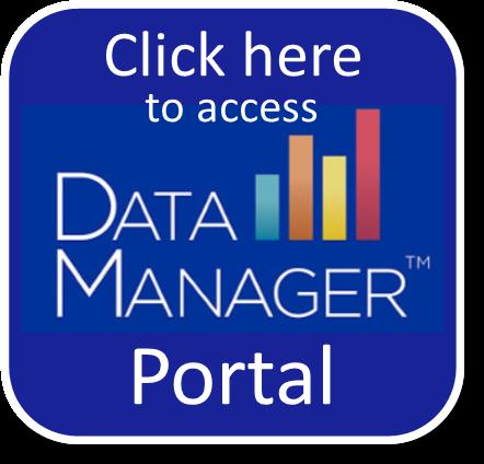 DataManager Portal