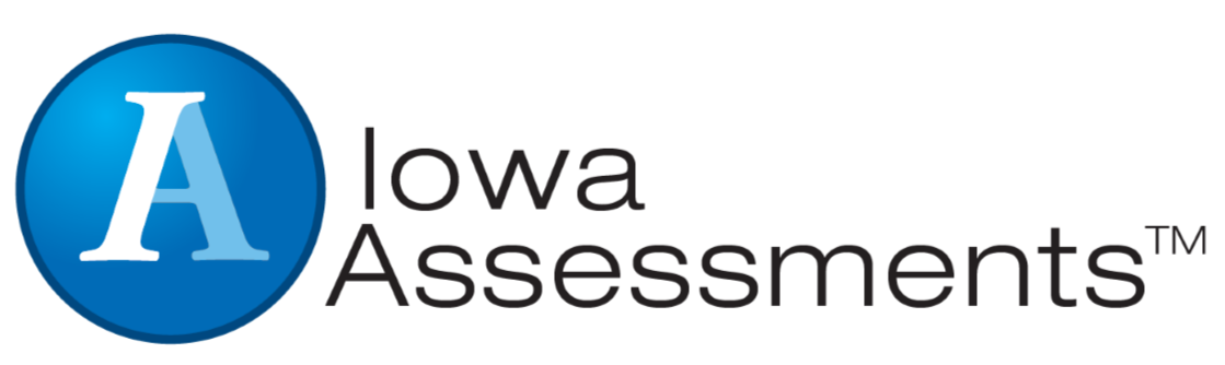 IA Assessments Logo