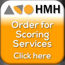 HMH Online Enrollment