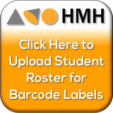 HMH Upload Student Roster