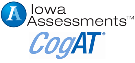Iowa Assessments CogAT