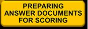 Prepare for Scoring