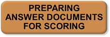 Prepare Docs for Scoring