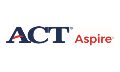 ACT Aspire Summative Assessment
