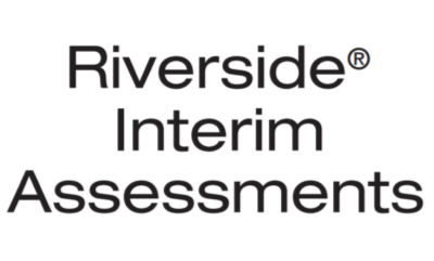 Riverside Interim Assessments Online