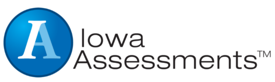 Iowa Assessments Benchmark Testing