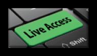 Live Access