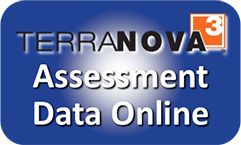 TerraNova 3 Assessment Data Online