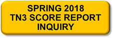 TN3 Score Report Inquiry Form