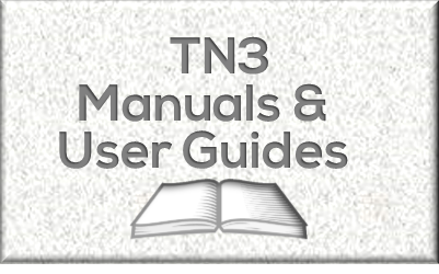 Manuals & User Guides for TN3