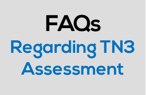 FAQs for TN3