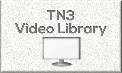 Video Library for TN3