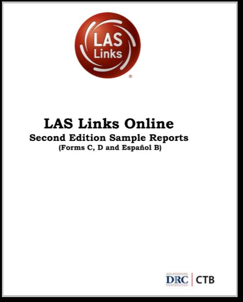 las link Mejor respuesta: una traducción muy literal de link podría ser acoplamiento, en el sentido práctico de internet este término está referido a un.