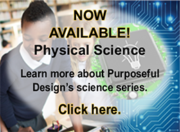 Purposeful design publications this is a refreshing up to date series that provides engaging activities the lessons incorporate the steps of the scientific method beginning at the fandeluxe Gallery