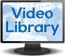 TN3 Video Library