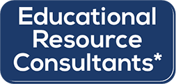 PDP Educational Resource Consultants