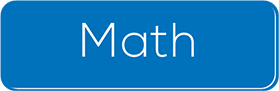 Free Math Eduational Resources