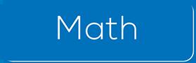 Free Math Eduational Resources