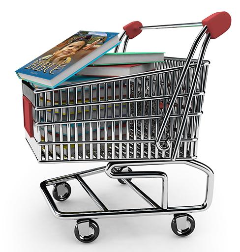 Purposeful Design Publications Textbooks