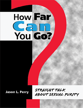 PDP Middle School Bible:  How Far Can You Go?