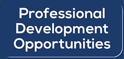 PDP Professional Development