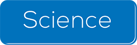 Free Science Educational Resources