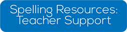 Click to access Teacher Support tools