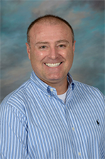 Glenn Pleasant, PDP Textbook Trainer