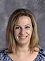 Julie Schmitke (SAP)