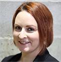 Lisa Chubbic, ACSI Assessment Specialist