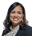 Ruth Narvaez (PDP)