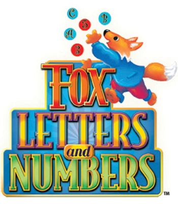 Click to learn more about Fox Letters and Numbers Early Learners Assessment.