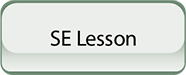 Click to download SE Lesson.